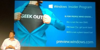 How to Be a Windows Insider in Windows 10 PC