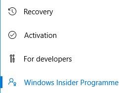 windows-insider-win10-select-windows-insider-program-option