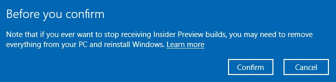 windows-insider-win10-stop-insider-builds-confirm-action