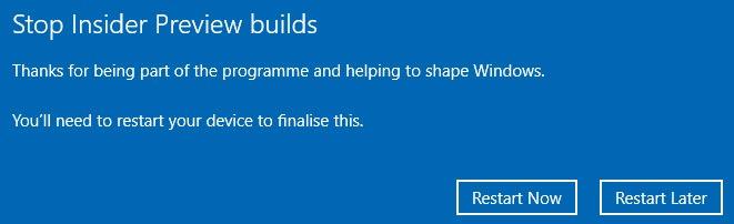 windows-insider-win10-stop-insider-builds-restart-system