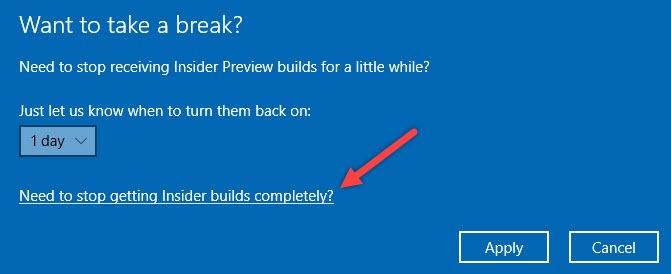 windows-insider-win10-take-break-from-insider-builds
