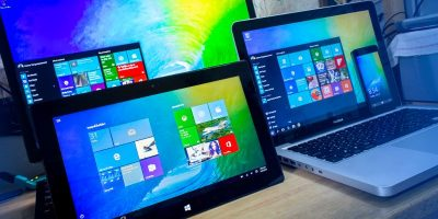 How to Create a Restore Point with a Double-Click in Windows 10
