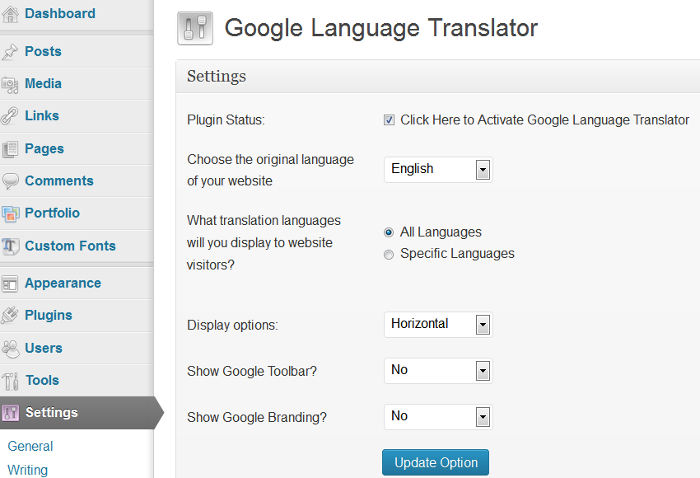 wp-translation-plugins-01-google-language-translator