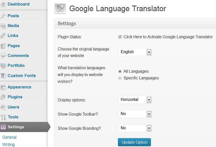wp-translation-plugins-01-google-language-translator