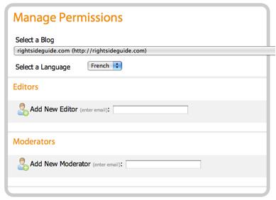 wp-translation-plugins-03-gts-translation-plugin