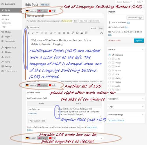 wp-translation-plugins-05-qtranslate