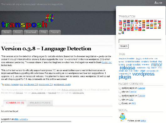wp-translation-plugins-06-transposh