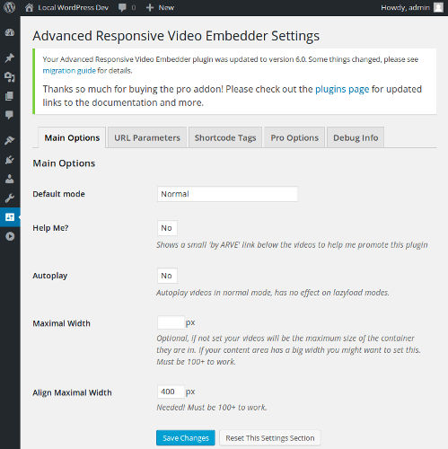 wp-video-plugins-01-advanced-responsive-video-embedder