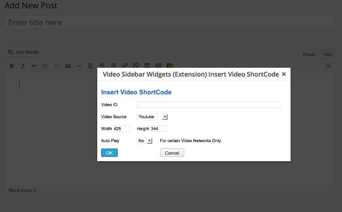 wp-video-plugins-06-video-sidebar-widgets