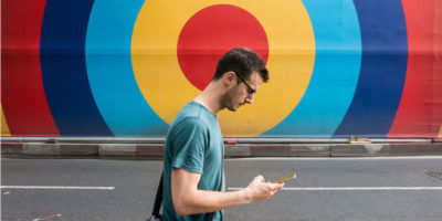 A Look at the Privacy Issues Found with Google Allo