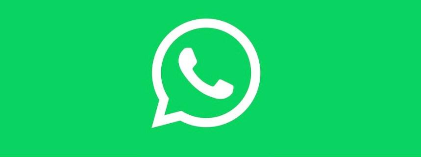 allo-whatsapp-icon