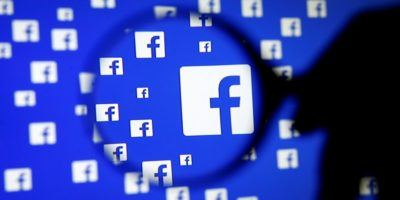 How To Control What Appears on Your Facebook Timeline