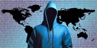 Ethical Hacking, Cyber Security and Forensics Bundle
