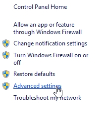 firewall-logs-advanced settings