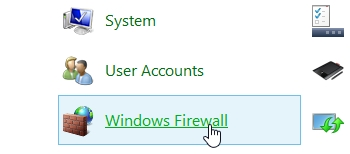 firewall-logs-ls-icon