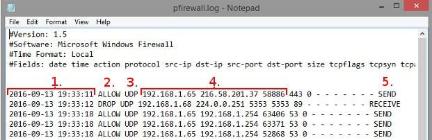 firewall-logs-logdefs