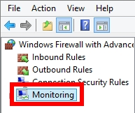 firewall-logs-monitoring