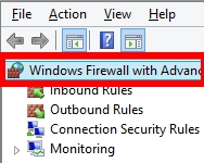 firewall-logs-select windows firewall
