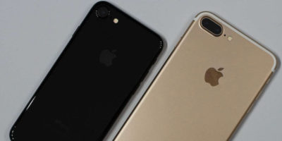 A Year After the iPhone 6S Released, Is It Still Worth Getting?
