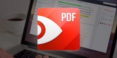 Easily Edit Documents with PDF Expert 2.0 for Mac