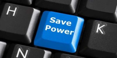 7 Great Ways to Reduce Your PC's Power Consumption Immediately