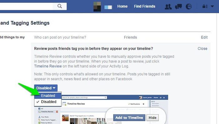 Review-Facebook-Timeline-Enable-Review