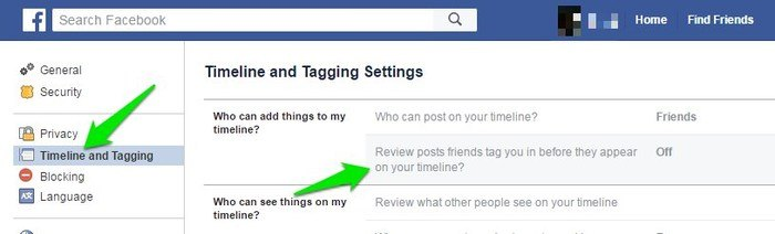 Review-Facebook-Timeline-Timeline-and-tagging