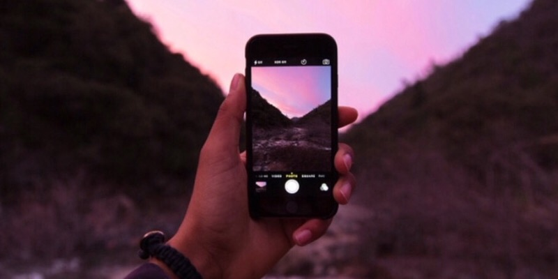 Tips to Improve Low-Light Photography on an Android Smartphone & Tips to Improve Low-Light Photography on an Android Smartphone ...