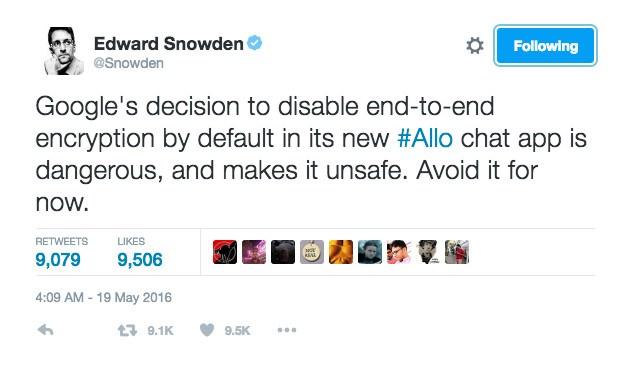 allo-snowden-tweet
