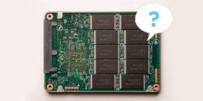 What Is a Solid State Drive? Should I Buy One?