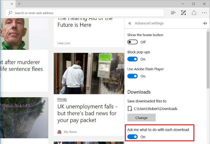 5 Fixes for Common Microsoft Edge Problems - Make Tech Easier