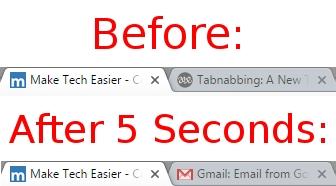 tabnapping-example