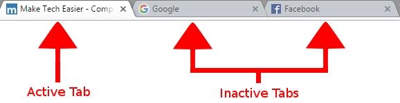 tabnapping-inactive-tabs