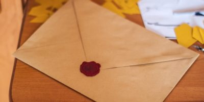How to Set Up Free Email Subscription Service with TinyLetter