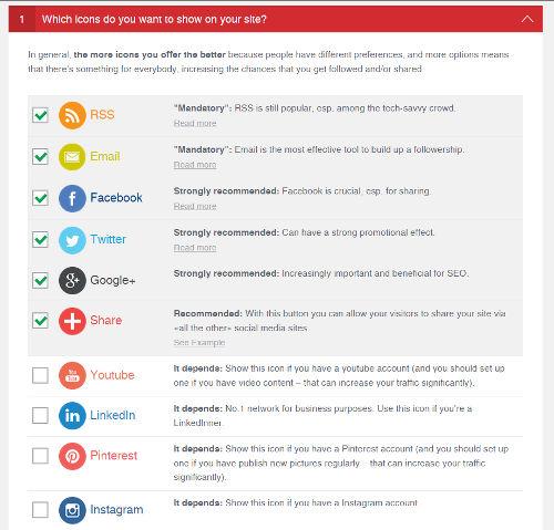 wp-social-media-plugins-03-social-media