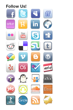 wp-social-media-plugins-05-social-media-widget