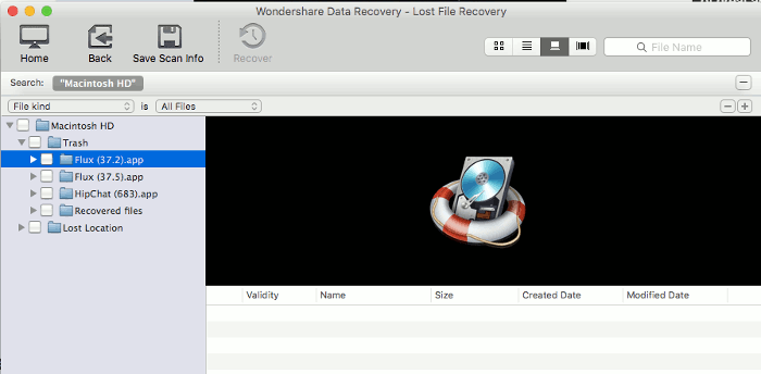 Wondershare-Data-Recovery-Review-Lost-Results
