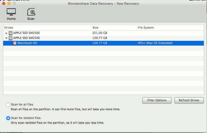 Wondershare-Data-Recovery-Review-raw