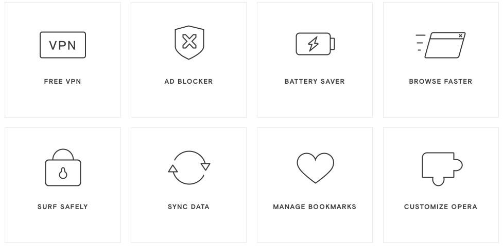 adblock-plus-alternatives-opera