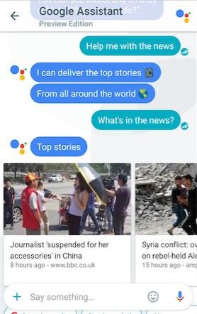 allo-google-assistant