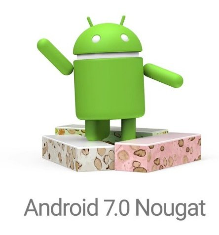 android n image file - nougat