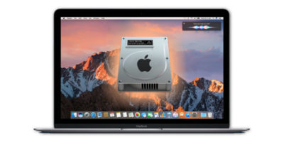 What is Apple File System and Why is it Better than HFS+?