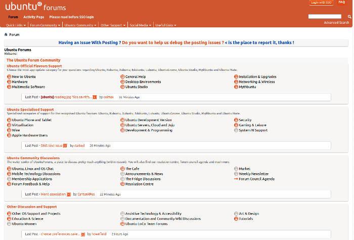 beginners-guide-to-linux-04-ubuntu-forums
