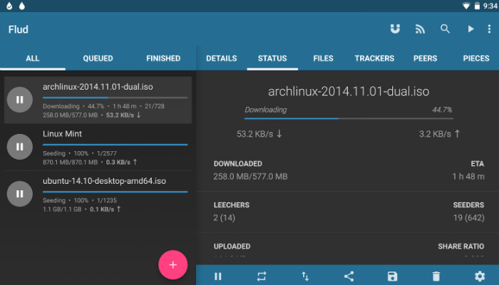 best-android-torrent-client-flud