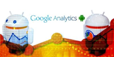 4 of the Best Google Analytics Apps for Android