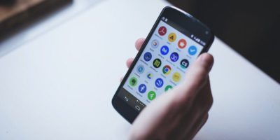 How to Bulk Uninstall Android Apps and Free Up Storage Space