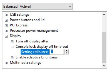 change-lock-screen-timeout-win10-advanced-power-options