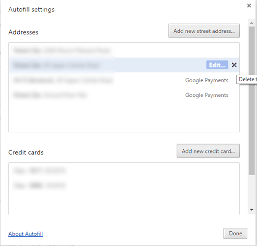 chrome-tips-autofill