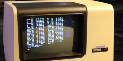 6 Useful Linux Command Line Tools for System Administrators