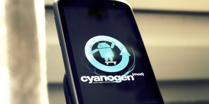 custom-rom-cyanogenmod-featured